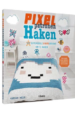Boekenvoordeel Verrast Je Met Boek Hobby En Cadeau Pixel