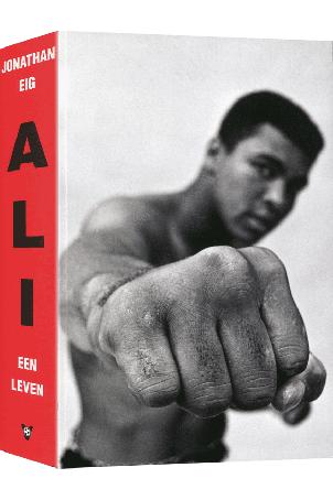 Ali, Een leven