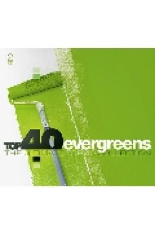 Top 40 - Evergreens