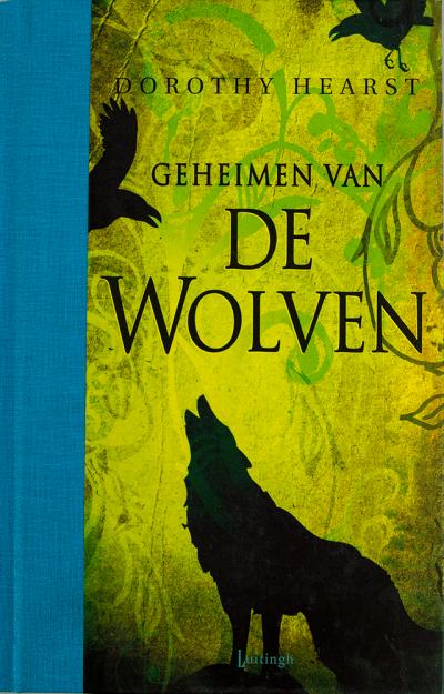 Geheimen van de wolven