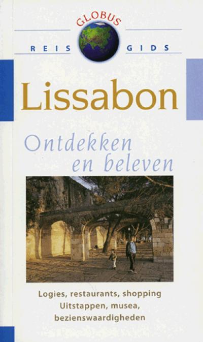 Globus Lissabon