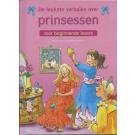 Leukste verhalen over Prinsessen voor beginnende lezers