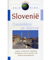 Globus: Slovenie