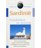 Globus: Sardinie