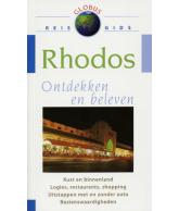 Globus Rhodos