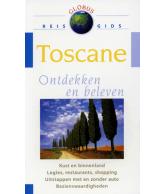 Globus Toscane