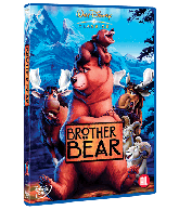Frere des ours