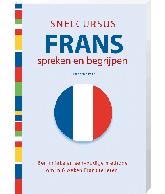 Snelcursus Frans Spreken en Begrijpen