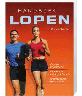 Handboek Lopen