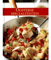 Oosterse specialiteiten