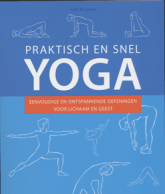 Praktisch en snel yoga