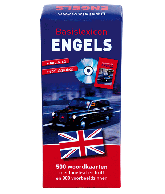 Basislexicon Engels