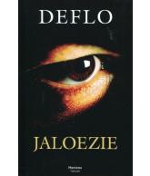 Jaloezie - Deflo