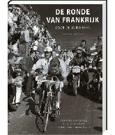 De Ronde Van Frankrijk Door de Jaren heen