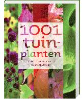 1001 Tuinplanten, tips en ideeen