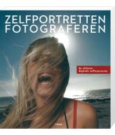 Zelfportretten Fotograferen