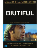Biutiful (QFC)