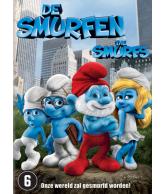 Smurfen, De (De Film)