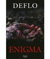 Enigma - Deflo