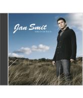 Jan Smit: Stilte in de Storm (CD)