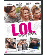 LOL (Laughing out loud) (DVD)