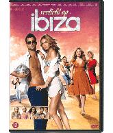 Verliefd op Ibiza (DVD)