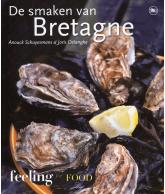 De smaken van Bretagne