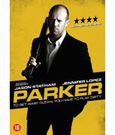 Parker (DVD)