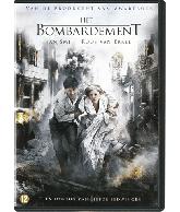 Bombardement, Het (DVD)