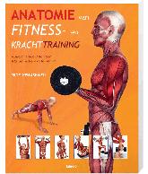 Anatomie van fitness- en krachtoefeningen