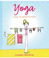 Yoga Voor de Powervrouw