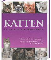 Katten (naslagwerk)