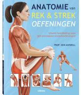 Anatomie van rek- en strekoefeningen