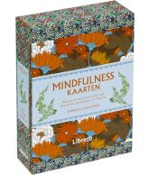 Mindfullness meditatiekaarten