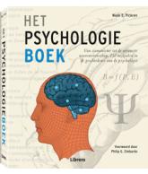 Het Psychologie boek