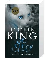 Dr. Sleep (Stephen King)