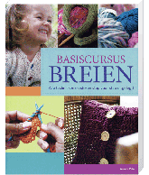 Basiscursus Breien
