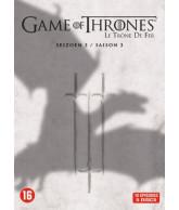 Game of Thrones Seizoen 3