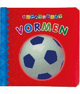 Happy Baby Vormen