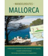 Wandelroutes Mallorca