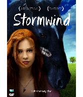 DVD Stormwind