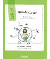 Relax! Mindfulness
