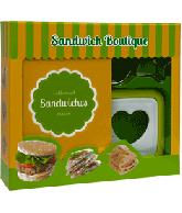 BOEK-BOX BT SANDWICH
