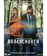 DVD Broadchurch, seizoen 2