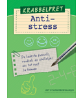 Krabbelpret Anti-stress