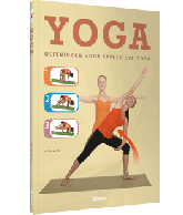 Yoga Betsy Kase