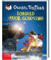 OSCAR TORTUGA 1: LOSGELD VOOR GERONIMO