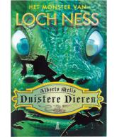 Duistere Dieren 2 Monster van Loch Ness