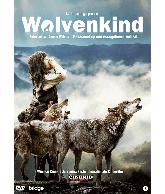 DVD Wolvenkind