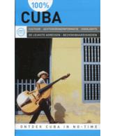 100% Cuba